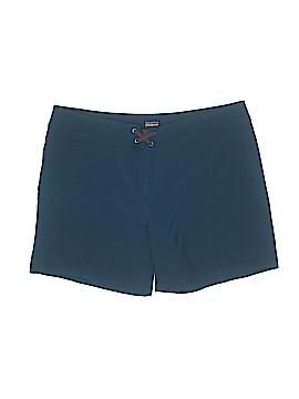 Patagonia Athletic Shorts Size 14