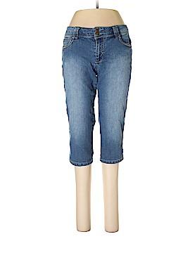 JW (JW Style) Jeans Size 8