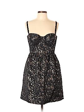 Moda International Cocktail Dress Size 12