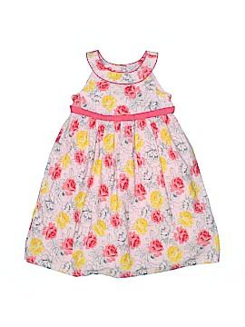 Maggie & Zoe Dress Size 5