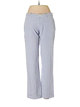 Ralph Lauren Sport Casual Pants Size 6