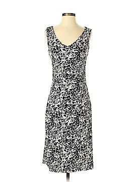 Ideology Casual Dress Size XS