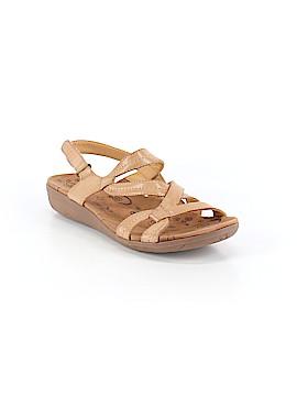 Baretraps Sandals Size 9