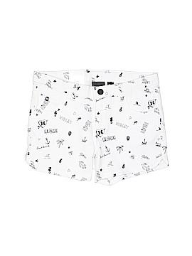 Hurley Shorts Size 10
