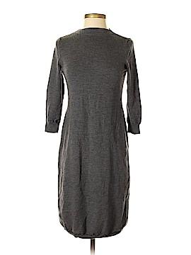 Talbots Casual Dress Size S (Petite)