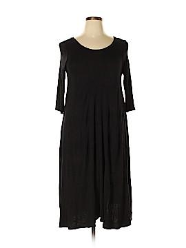 Kiwi Casual Dress Size 2X (Plus)