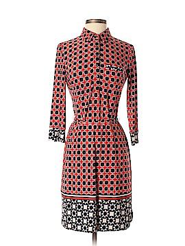 Donna Morgan Casual Dress Size 4
