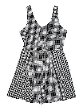 Bobbie Brooks Casual Dress Size XL