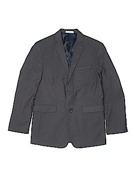 IZOD Blazer Size 16