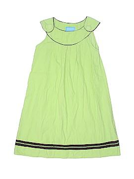 Anavini Dress Size 6X