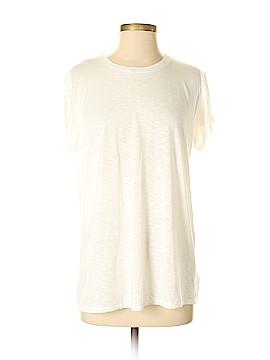 Express Short Sleeve T-Shirt Size XL