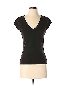 Express Design Studio Cashmere Pullover Sweater Size S