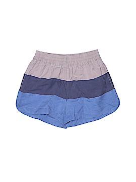 Lark & Wolff Shorts Size XS