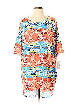 Lularoe Short Sleeve T-Shirt Size S