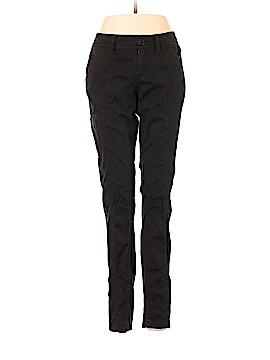 DKNY Jeans Cargo Pants 29 Waist