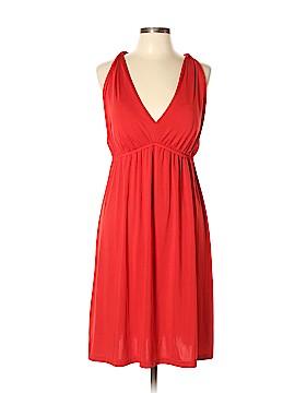 Millenium Casual Dress Size L