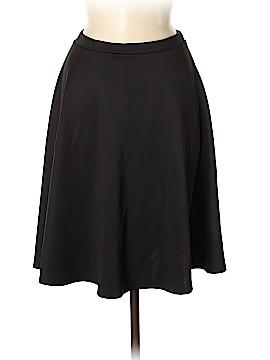 Sis Sis Casual Skirt Size M