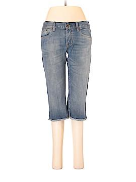 Ralph Lauren Sport Jeans 28 Waist