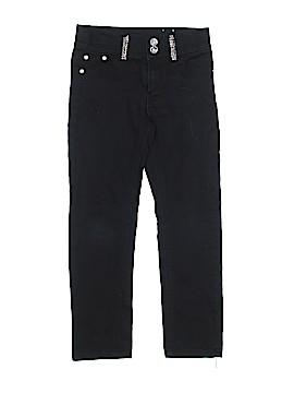 Lulu Luv Jeans Size 6X