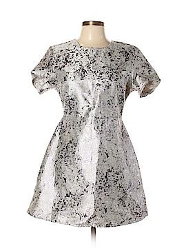 Motel Cocktail Dress Size L