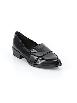 New Look Flats Size 40 (EU)