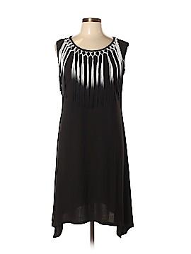 Sami & JO Casual Dress Size L