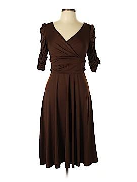 Ever-Pretty Casual Dress Size 10