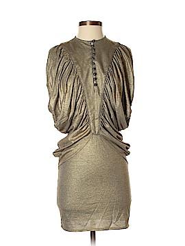 Sass & Bide Casual Dress Size 2