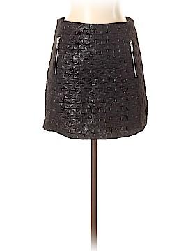 Love...ady Formal Skirt Size S