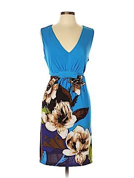 INTERMISSION Casual Dress Size 14
