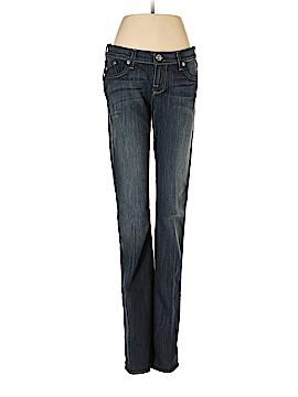 Rock & Republic Jeans 29 Waist