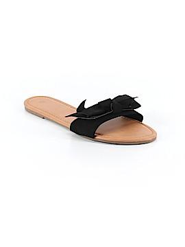 Unbranded Shoes Sandals Size 10