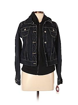 SO Denim Jacket Size L