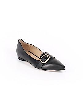 M. Gemi Flats Size 37 (EU)