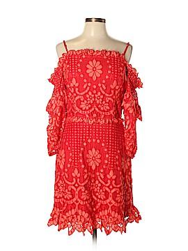 Parker Casual Dress Size 12