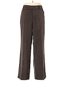 Khakis & Co Dress Pants Size 14