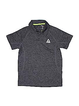 Reebok Active T-Shirt Size 7 - 8