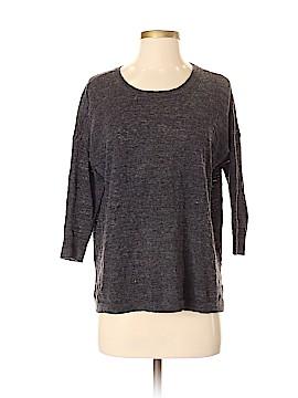 J. Crew Factory Store Sweatshirt Size XXS
