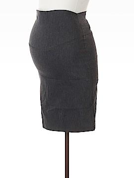 Ripe maternity Casual Skirt Size XS (Maternity)