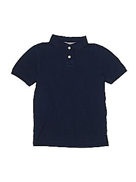Cherokee Short Sleeve Polo Size 8 - 10