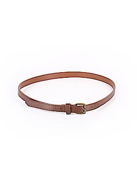Unbranded Accessories Belt Size XS - Sm