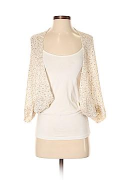 Ann Taylor LOFT Cardigan Size XS-s