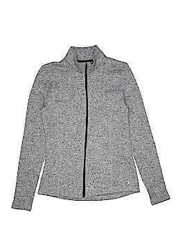 Danskin Now Jacket Size S