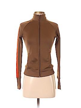 Arizona Jean Company Track Jacket Size XS