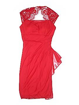Fiesta Cocktail Dress Size XS
