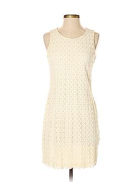 Barneys New York Casual Dress Size XS