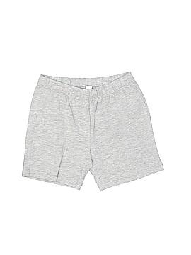 Gap Shorts Size 6 - 7