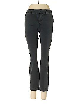 Nili Lotan Casual Pants Size 0