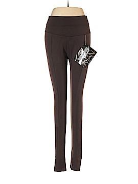 IMAN Leggings Size M