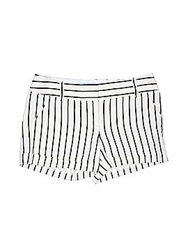 Express Khaki Shorts Size 10